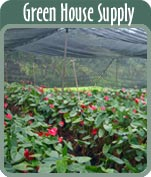Greenhouse Supply