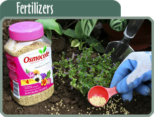 Fertilizer - Garden Exchange - Hilo, Hawaii - Everything ...