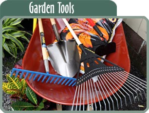 Superior At Garden Exchange We Carry A Wide Variety Of Gardening Tools And Equipment  That Meet Your Specific Needs. We Specialize In Products That Work In  Hawaiiu0027s ...